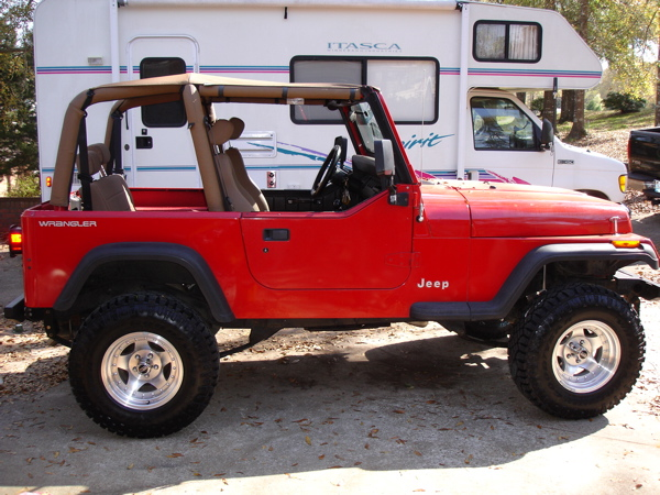 Click image for larger version  Name:JeepST.jpg Views:513 Size:167.2 KB ID:43915