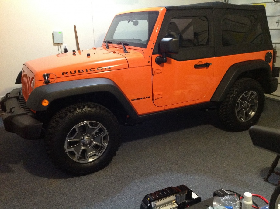 Click image for larger version  Name:Jeepster.jpg Views:47 Size:221.7 KB ID:159325