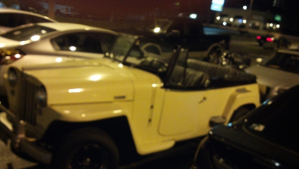 Click image for larger version  Name:jeepster.jpg Views:149 Size:131.4 KB ID:193651