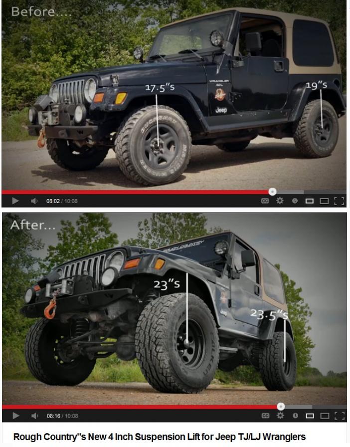 Click image for larger version  Name:jeepsuspension.jpg Views:64 Size:220.8 KB ID:227166