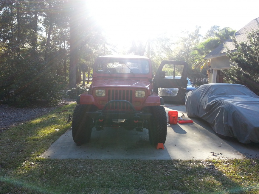 Click image for larger version  Name:JEEPY 2.jpg Views:65 Size:223.7 KB ID:2113497