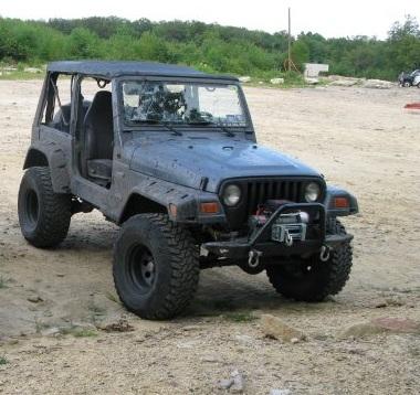 Name:  jeepy.jpg Views: 1963 Size:  66.8 KB