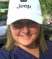 Name:  jenjeep.jpg