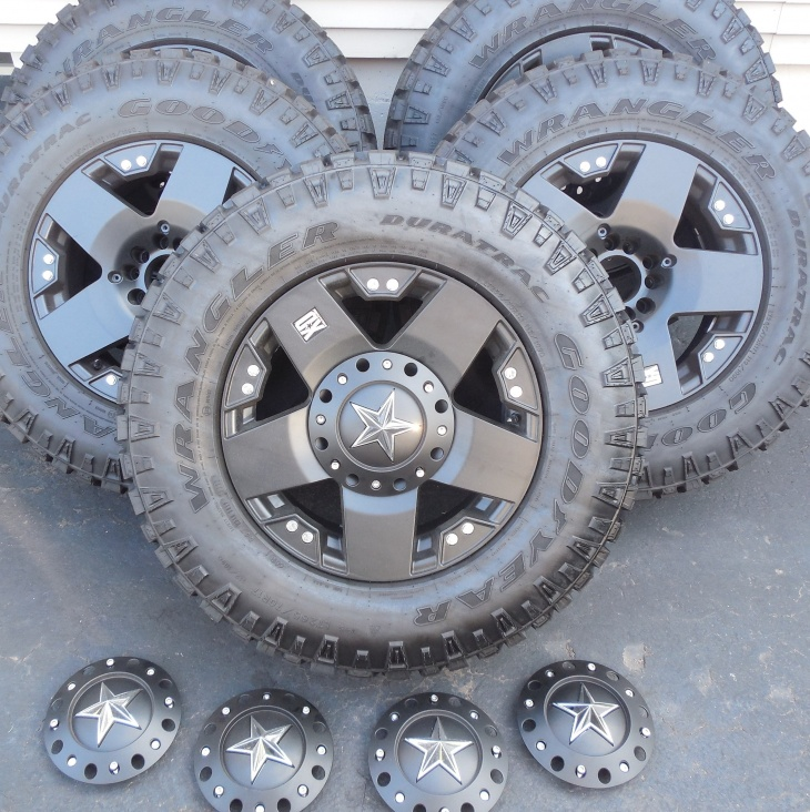 Click image for larger version  Name:jer jeep 007.jpg Views:406 Size:236.6 KB ID:314657