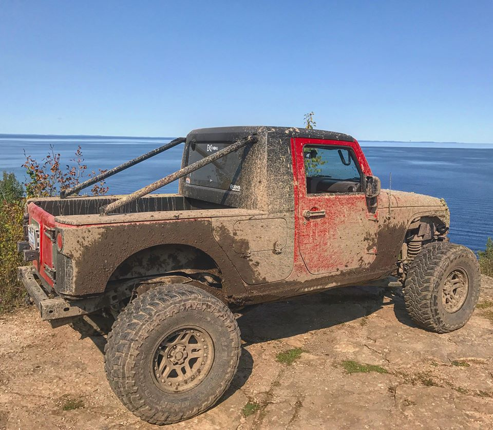 Click image for larger version  Name:JK-Action-Truck-Conversion-drummond-island.jpg Views:188 Size:156.7 KB ID:3911865