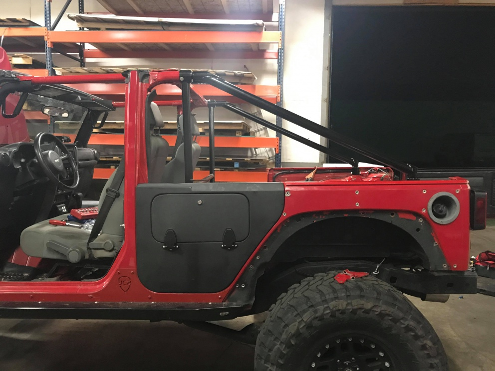 Click image for larger version  Name:JK-Action-Truck-Conversion-rear-door-panel-fit.jpg Views:220 Size:219.2 KB ID:3911841