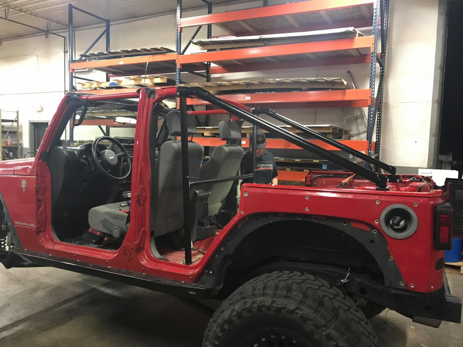 Click image for larger version  Name:JK-Action-Truck-Conversion-roll-bar-test-fit.jpg Views:175 Size:224.3 KB ID:3911729