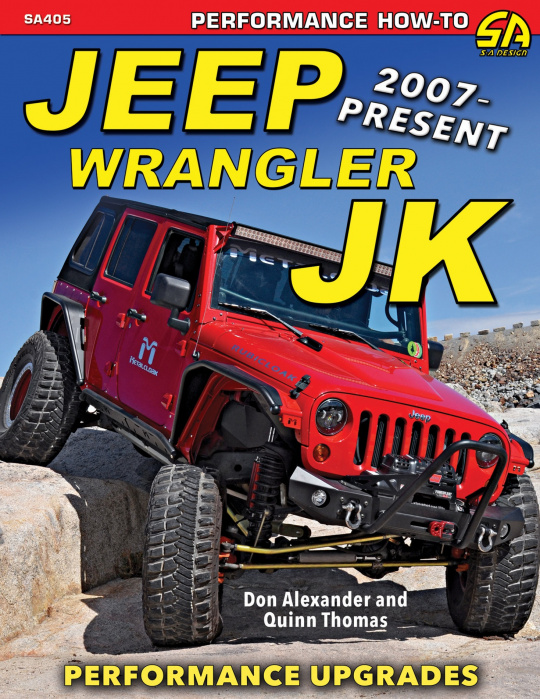 Click image for larger version  Name:JK Book.jpg Views:4 Size:259.8 KB ID:4172853
