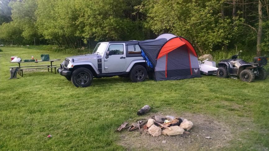 Click image for larger version  Name:JK Camping.jpg Views:167 Size:227.2 KB ID:3608633