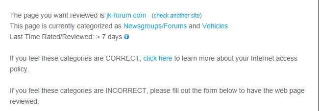 Click image for larger version  Name:jk-forum.jpg Views:55 Size:37.3 KB ID:303289