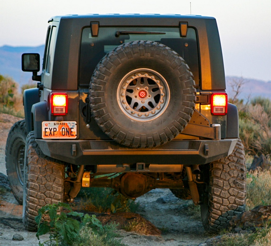 Click image for larger version  Name:jk_trail_rear_swing2-1024x928.jpg Views:119 Size:235.8 KB ID:4096295
