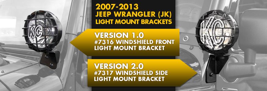 Click image for larger version  Name:jkbracket_slider_v1.jpg Views:108 Size:192.7 KB ID:204991