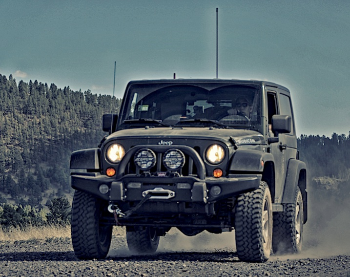 Click image for larger version  Name:JkGoodJeep.jpg Views:405 Size:159.8 KB ID:696049