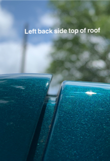 Name:  JL roof pic.png Views: 142 Size:  129.8 KB