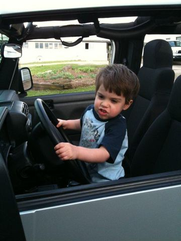 Click image for larger version  Name:Kayden in Jeep.jpg Views:46 Size:27.3 KB ID:18152