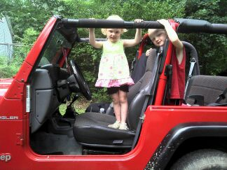 Name:  kidsinjeep.jpg