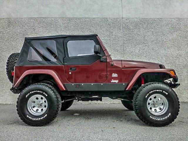 Click image for larger version  Name:L jeep3 2004.jpg Views:127 Size:208.2 KB ID:1206722