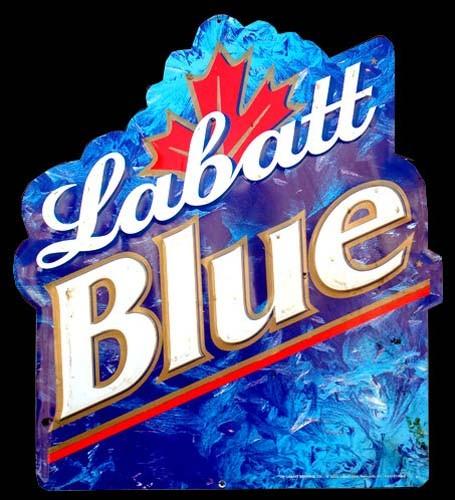 Click image for larger version  Name:Labatt Blue.jpg Views:19 Size:69.8 KB ID:212226