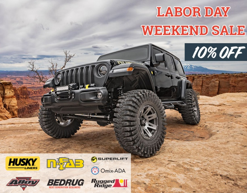 Click image for larger version  Name:LaborDaySale2018.jpg Views:25 Size:240.9 KB ID:4090815