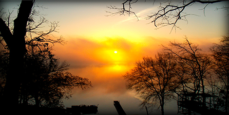 Click image for larger version  Name:lake front fog.jpg Views:18 Size:139.2 KB ID:3465346