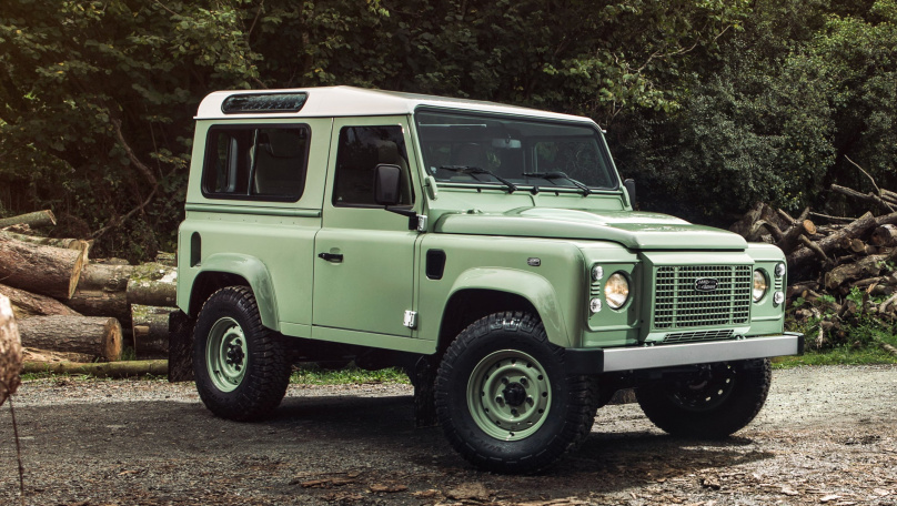 Click image for larger version  Name:LandRover.jpg Views:10 Size:228.7 KB ID:4175957