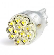 Name:  LED mini wedge.jpg