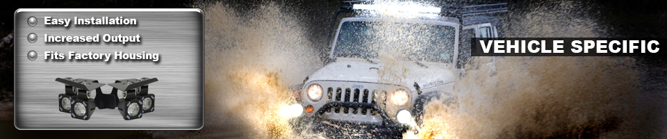 Click image for larger version  Name:LEDVehicleSpecificHeader.jpg Views:229 Size:77.3 KB ID:1215489