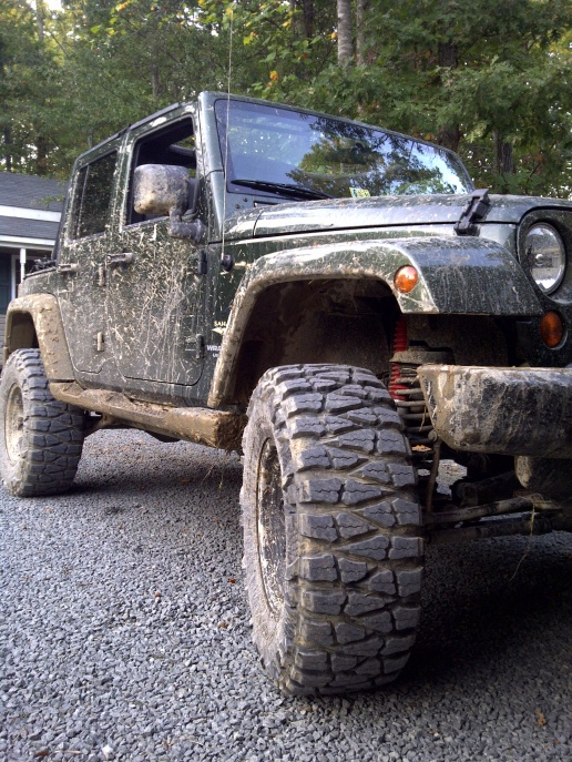 Click image for larger version  Name:left jeep.jpg Views:48 Size:221.0 KB ID:27516
