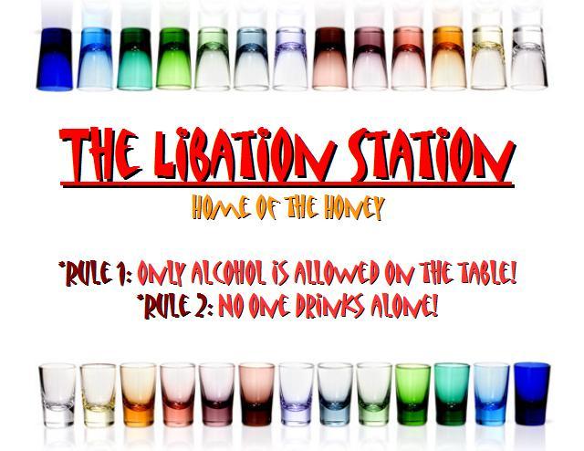 Click image for larger version  Name:Libation Station.jpg Views:61 Size:49.6 KB ID:66030
