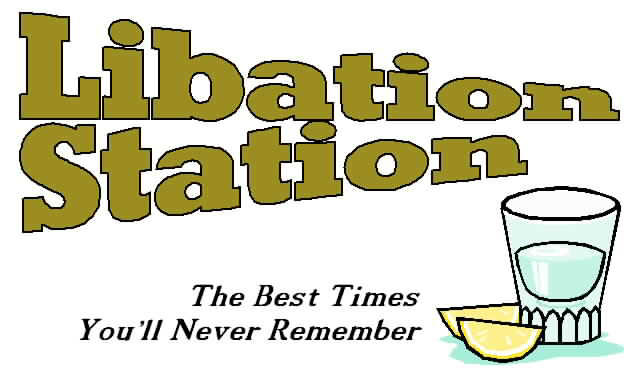 Click image for larger version  Name:Libation_Station_Sign_640x378_lowres.jpg Views:59 Size:32.9 KB ID:65969
