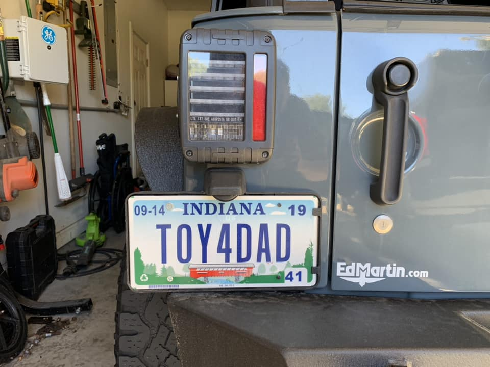 Click image for larger version  Name:license plate.jpg Views:11 Size:66.5 KB ID:4159861