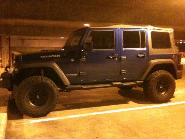 Click image for larger version  Name:Lift Parking Garage 2.JPG Views:600 Size:138.6 KB ID:94460