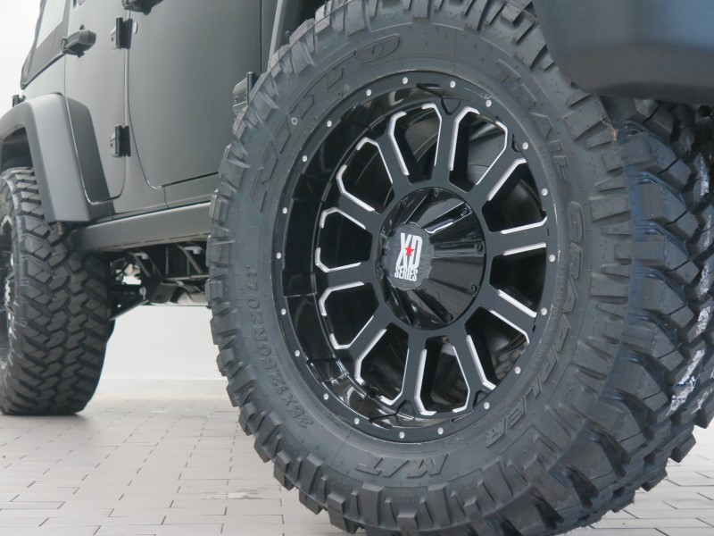Click image for larger version  Name:Lift Rubicon 1.jpg Views:33 Size:119.4 KB ID:3542018