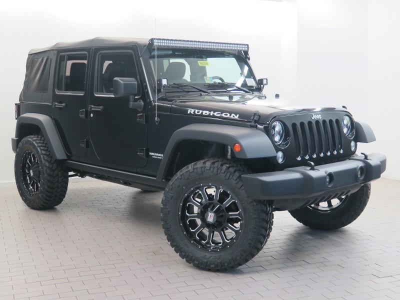 Click image for larger version  Name:Lift Rubicon.jpg Views:34 Size:103.0 KB ID:3542010