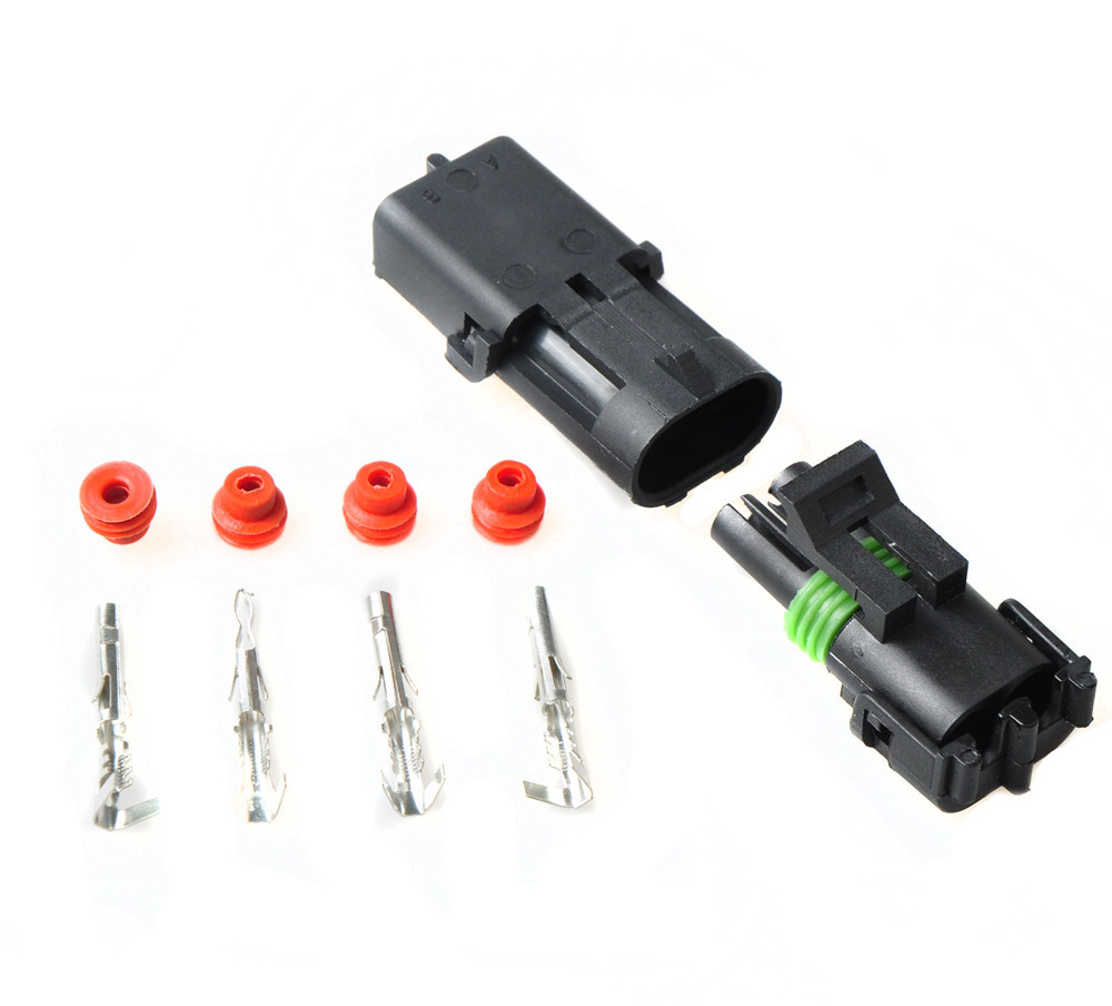 Front Bumper Install Prep: Hiding Light Bar Wires - Jeep Wrangler Forum