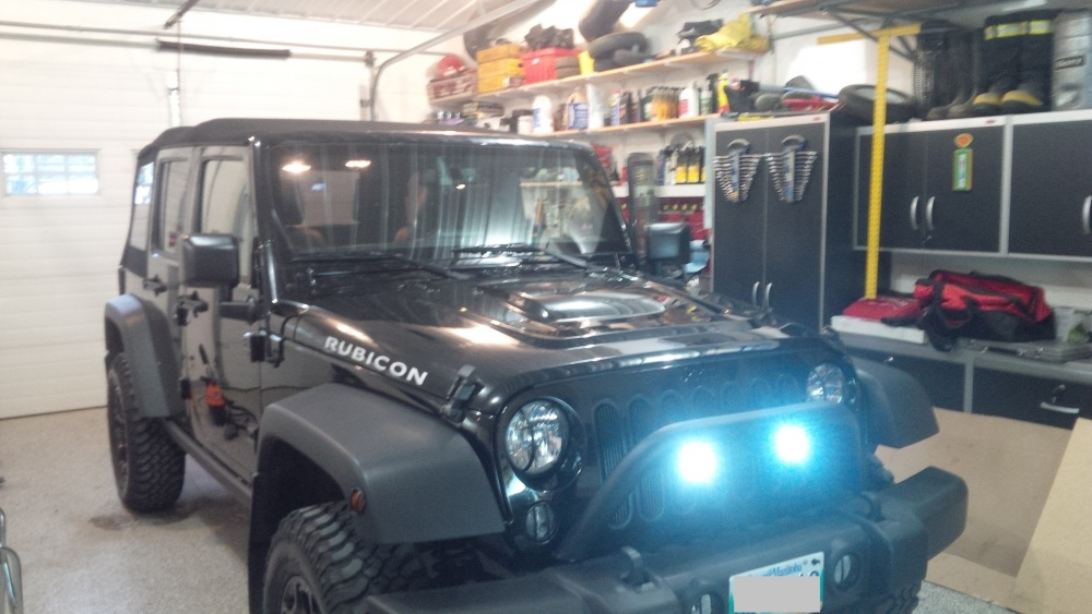 2014 wrangler jk interior fuse box location tractor repair box location what did you do to your jk today 145035 2526 on 2014 wrangler jk interior fuse