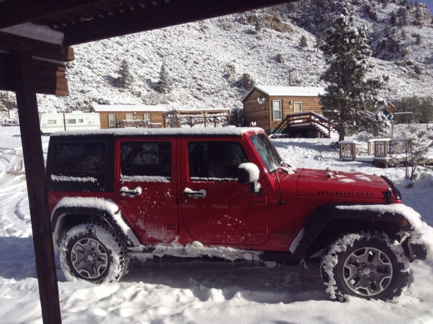 Click image for larger version  Name:Little bit of snow.jpg Views:189 Size:236.1 KB ID:452466