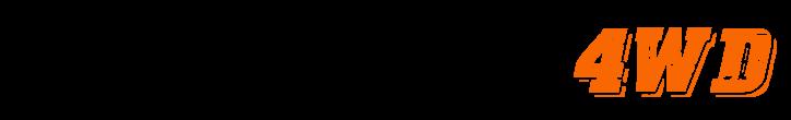 Click image for larger version  Name:LOGO-ORANGE-ALPHA.png Views:1620 Size:23.3 KB ID:271909