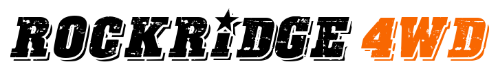 Click image for larger version  Name:LOGO-ORANGE-ALPHA.png Views:202 Size:23.3 KB ID:282010