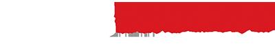 Name:  logo.png Views: 1790 Size:  13.9 KB
