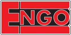 Name:  logo_main_5150_Engo.jpg Views: 201 Size:  11.9 KB