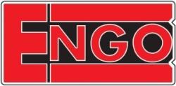 Name:  logo_main_5150_Engo.jpg Views: 159 Size:  11.9 KB