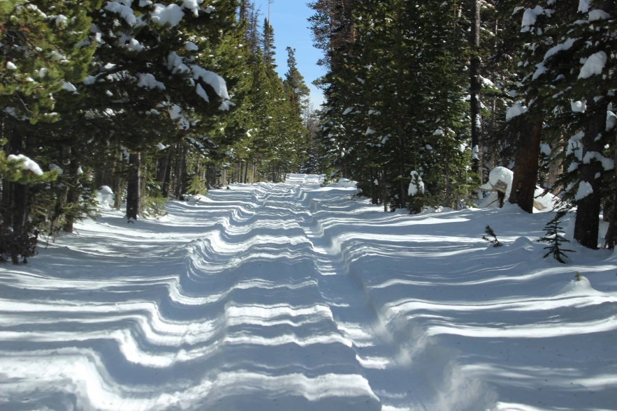 Click image for larger version  Name:Lots of snow.jpg Views:182 Size:231.2 KB ID:452474