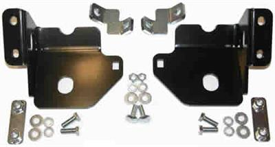 Name:  Lower Control Arm Skid Plates1.jpg