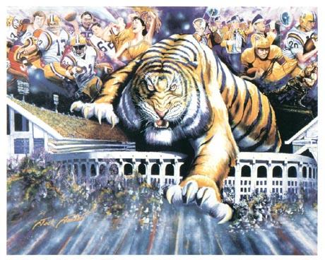 Click image for larger version  Name:LSU_Tiger_Stadium_lsu11_large.jpeg Views:51 Size:65.6 KB ID:82356