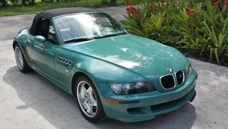 Click image for larger version  Name:m roadster.jpg Views:15 Size:226.1 KB ID:4145133
