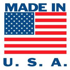 Name:  madeinusa.jpeg