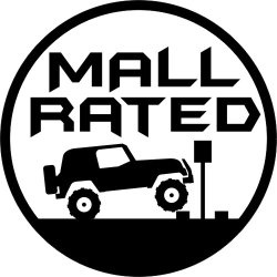 Name:  MallRated.jpg Views: 675 Size:  17.7 KB