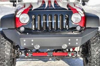 Name:  MBRP-Off-Camber-Fabrication-Series-Full-Width-No-Winch-Front-Bumper-for-Jeep-Wrangler-1.jpeg