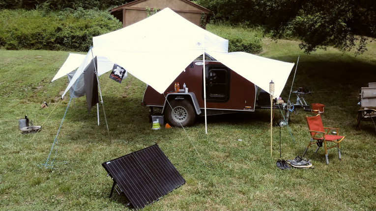 Click image for larger version  Name:MeHotCamping.jpg Views:21 Size:221.1 KB ID:4155443